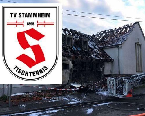 Brand und Spielrunde 2019/20