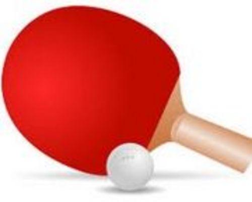 Tischtennisspielrunde pausiert bis zum 17.04.