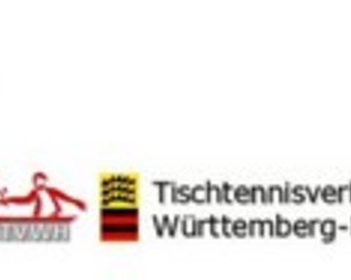 Jugend bei den Stuttgarter Bezirksmeisterschaften