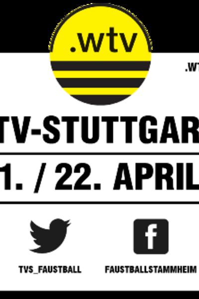 Wtv Stuttgart