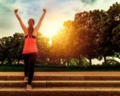 Fit & Gesund - Kurse starten wieder